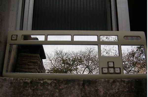 computer_keyboard_mirror_vpmh2.jpg