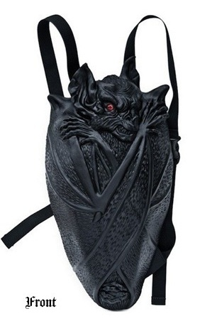 cult-appeal-vampire-bat-black-gothic-latex-backpack-bag-[2]-2462-p.jpg