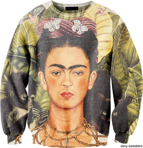 custom-sweater-Frida-design.jpg