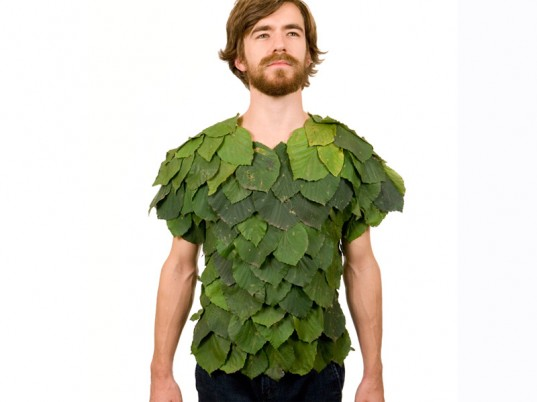 dave-rittinger-leaf-shirt-3-537x402.jpg