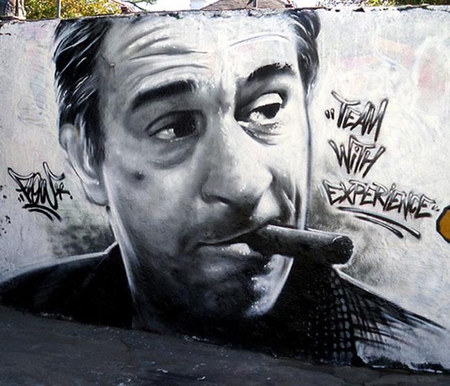 de-niro-street-art-650w.jpg