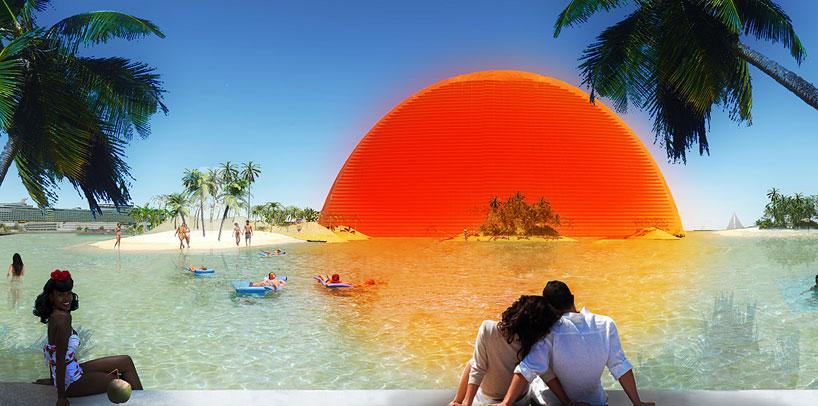 designboom-visiondivision-the-miami-sun-a.jpg