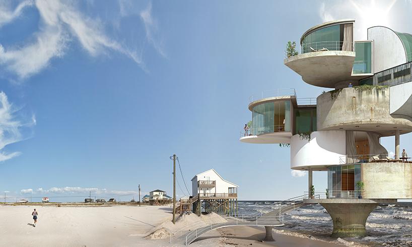 dionisio-gonzalez-architecture-for-resistance-designboom-06.jpg