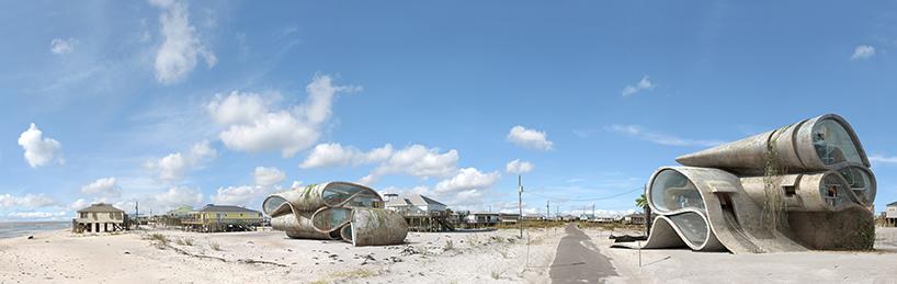dionisio-gonzalez-architecture-for-resistance-designboom-07.jpg