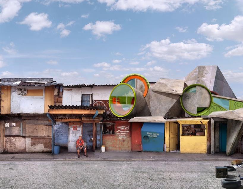 dionisio-gonzalez-architecture-for-resistance-designboom-52.jpg