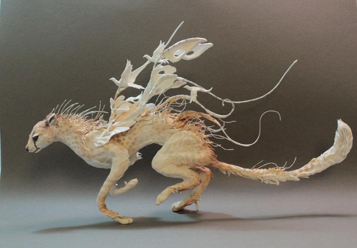 ellenjewettsurrealfantasysculptures1.jpg