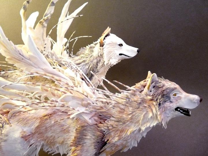 ellenjewettsurrealfantasysculptures11.jpg