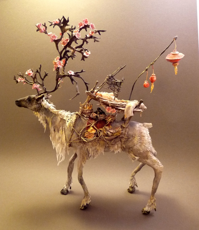 ellenjewettsurrealfantasysculptures13.jpg