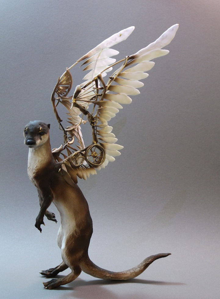 ellenjewettsurrealfantasysculptures6.jpg