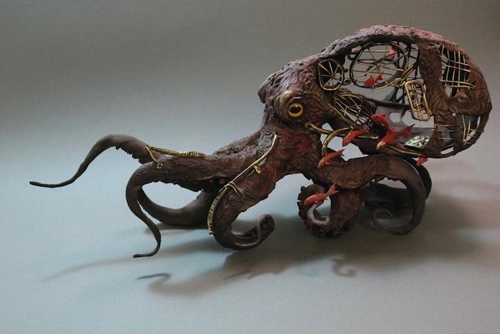 ellenjewettsurrealfantasysculptures9.jpg