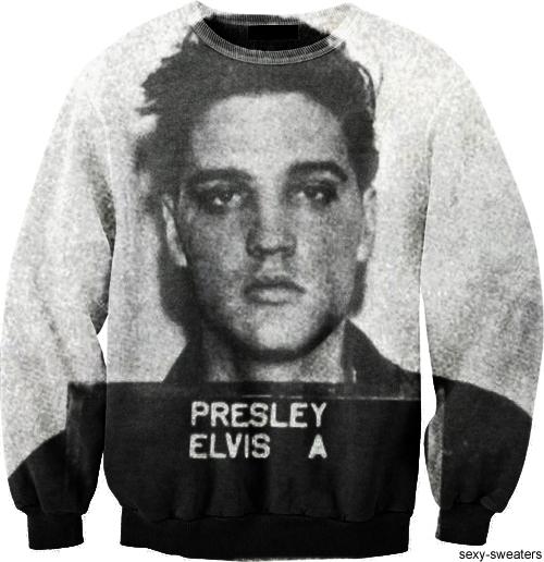 elvis-mugshot-sweater--large-msg-132034755108.jpg