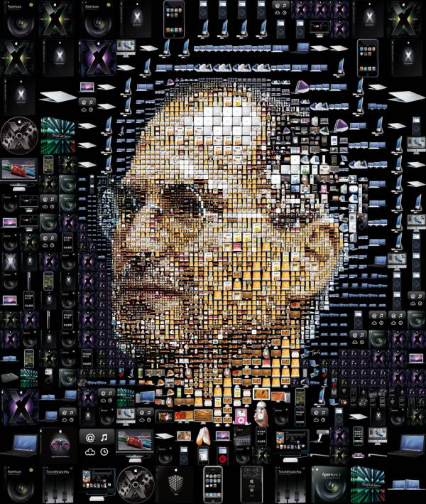 fortune__the_trouble_with_steve_jobs600_7091.jpg