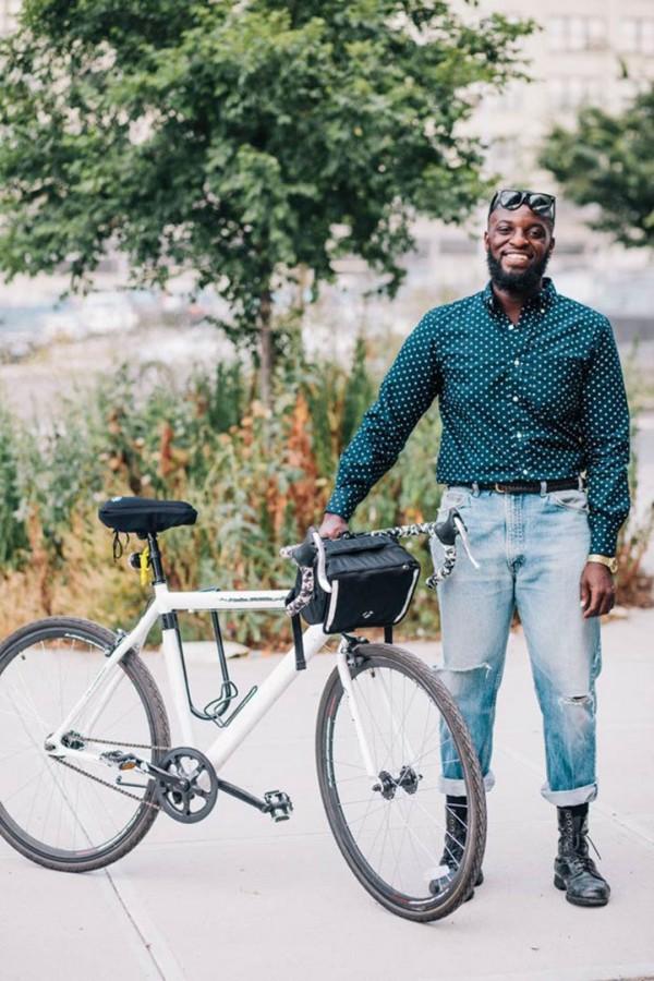 freeyork.org-NYbikers09-600x900.jpg