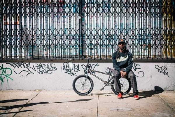 freeyork.org-NYbikers12-600x399.jpg