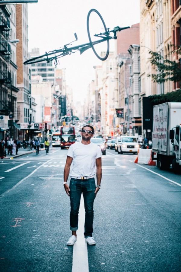 freeyork.org-NYbikers16-600x900.jpg