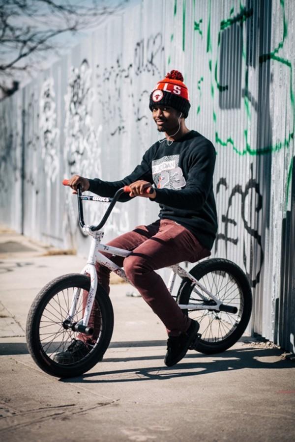 freeyork.org-NYbikers17-600x900.jpg