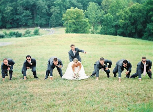 funny-wedding-pictures2.jpg
