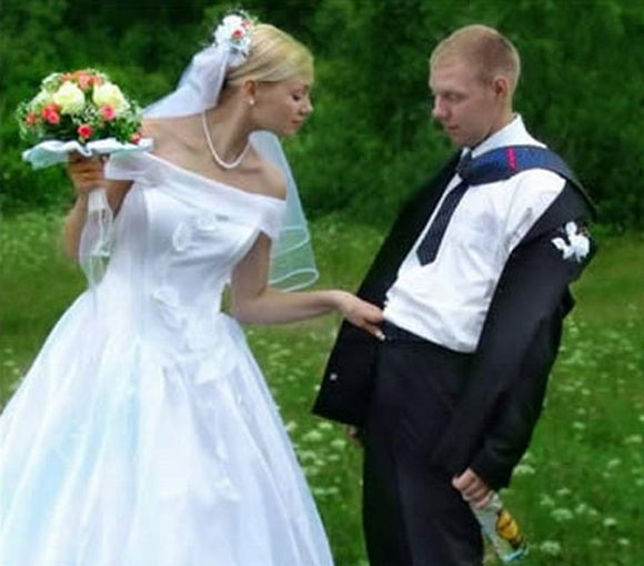 funny-weddings-22.jpg