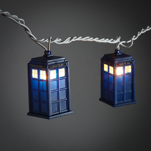 geek_christmas_decorations_09.jpg