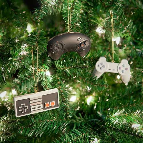 geek_christmas_decorations_12.jpg