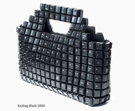 geeky-computer-keyboard-fashion-bags-3.jpg