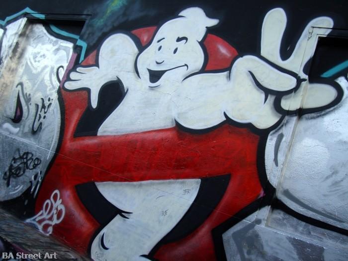 ghostbusters-graffiti-street-art-buenos-aires-tour-buenosairesstreetart.com_.jpg