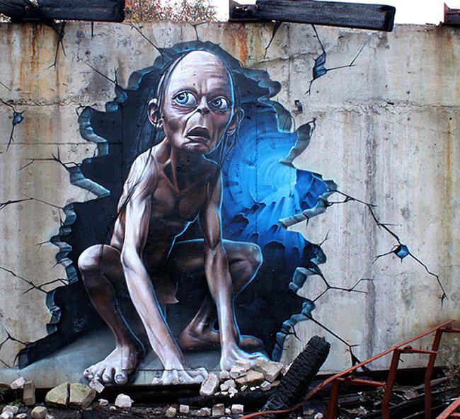 golum-street-art-650w.jpg