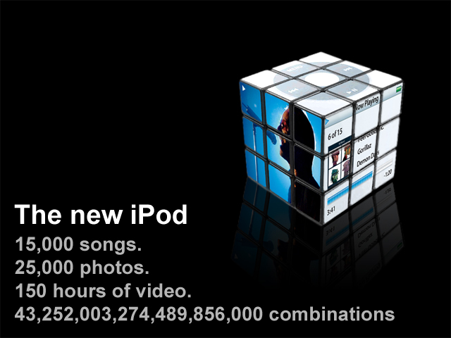 ipod-ad_medium.jpg