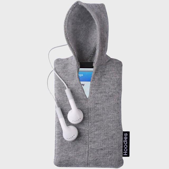 ipod-hoodie.jpeg