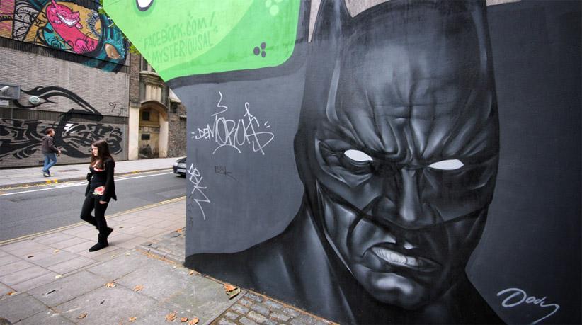jody-batman.jpg