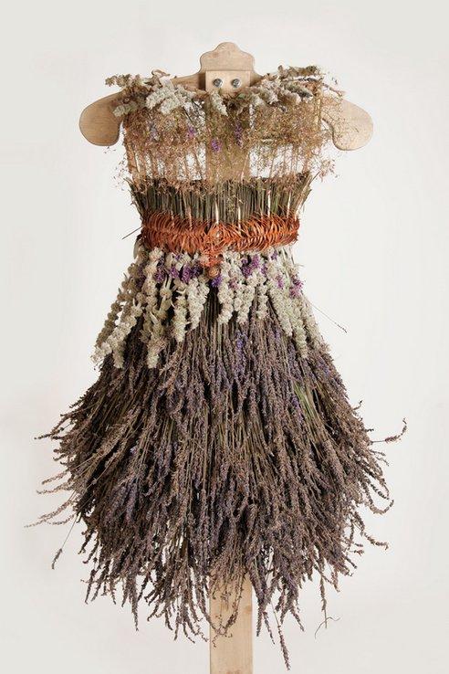 lavendar-dress.jpg.492x0_q85_crop-smart.jpg