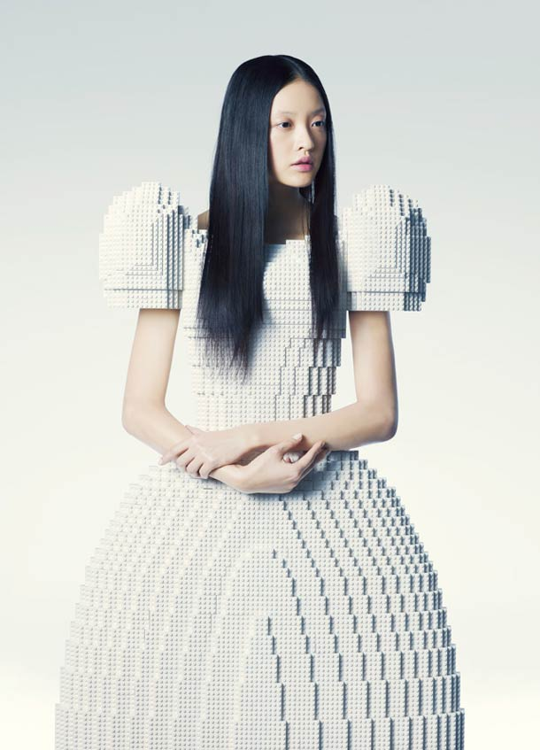 lego-dress-Rie-Hosokai-1.jpg