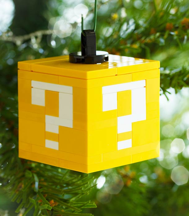 legos-holiday-ornaments-powerpig-14.jpg