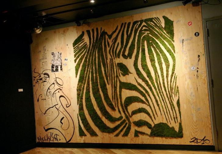 mosstika-moss-green-graffit.jpg