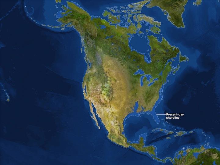 nationalgeographicrisingseas1.jpg