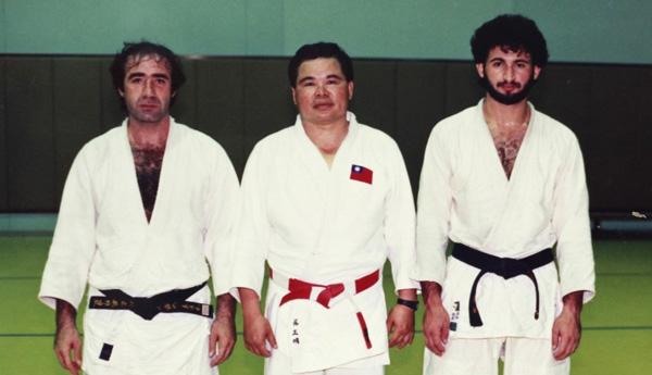 osama-bin-laden-judo.jpg