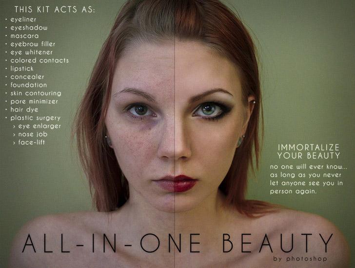 photoshop-beauty-campaign-parody-1.jpg
