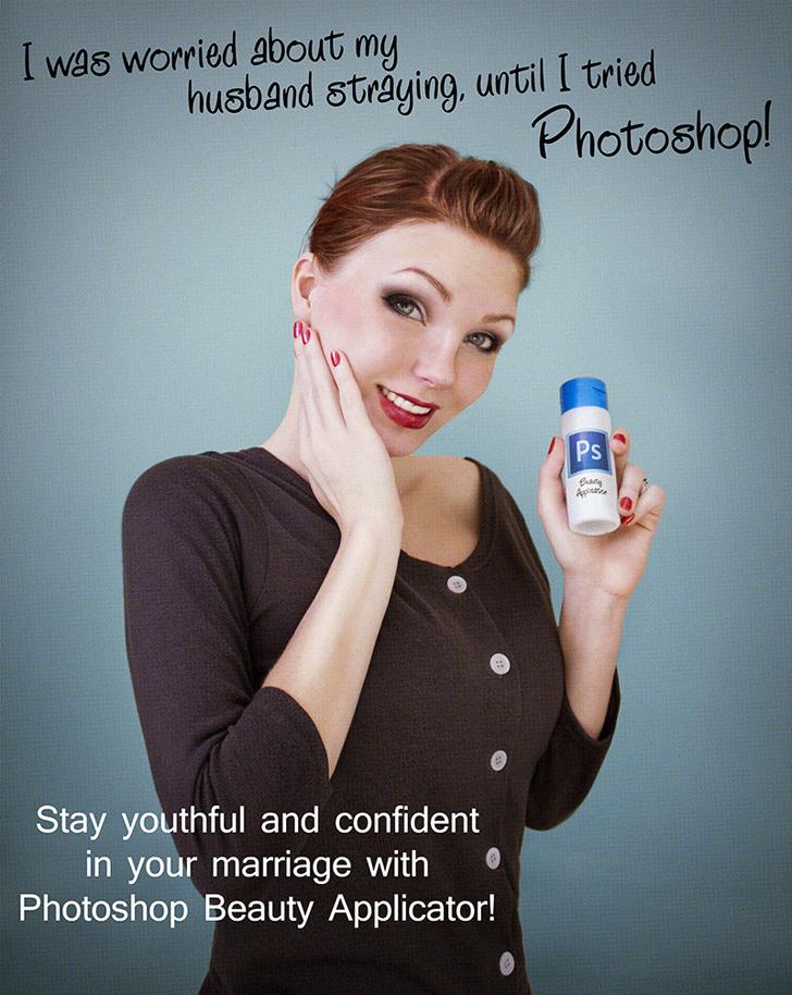 photoshop-beauty-campaign-parody-3.jpg
