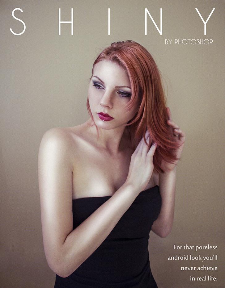 photoshop-beauty-campaign-parody-4.jpg