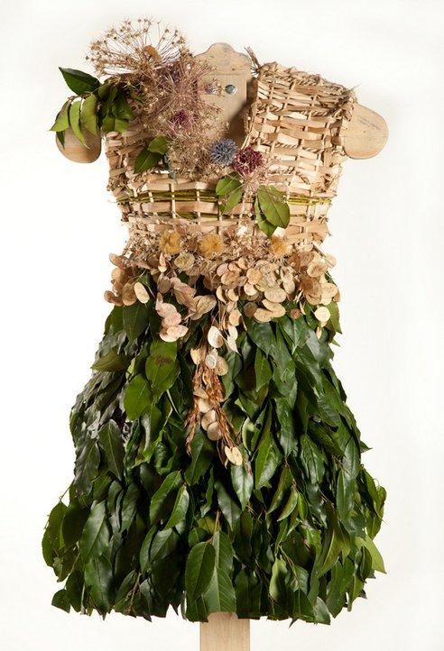 robin-dress.jpg.492x0_q85_crop-smart.jpg