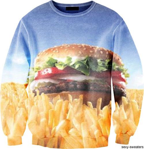 sexy sweaters burger_1.jpg