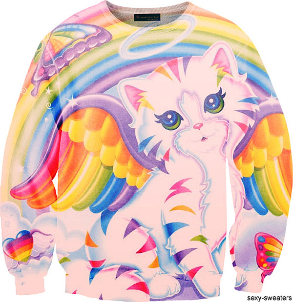 sexy-sweaters1.jpg