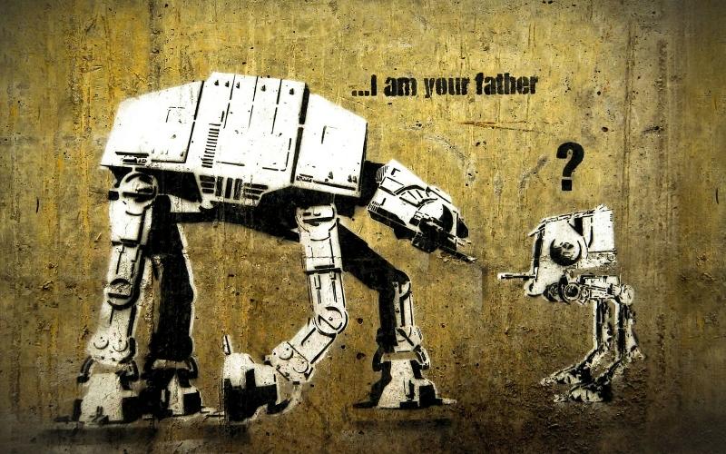 star wars banksy atat street art_wallpapersuzie.com_42.jpg