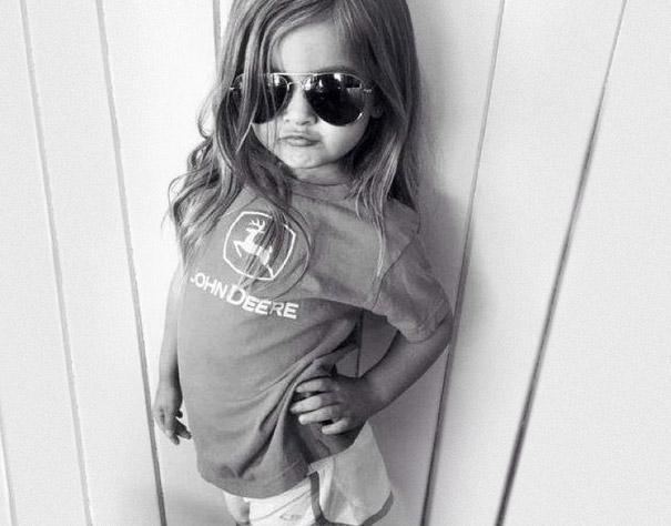 stylish-kids-31.jpg