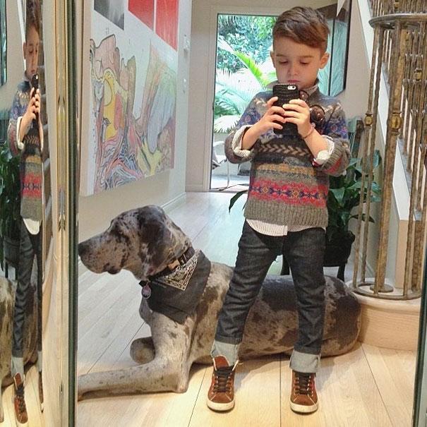 stylish-kids-33.jpg