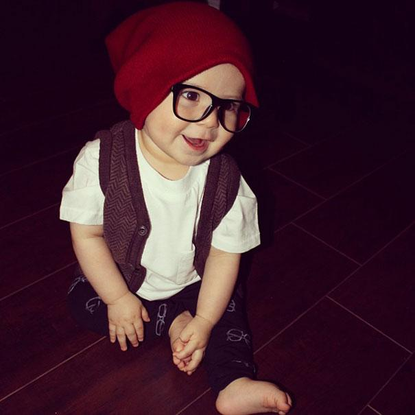stylish-kids-8.jpg