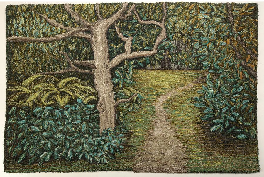 tapiz-para-un-bosque-jardin_v4.jpg