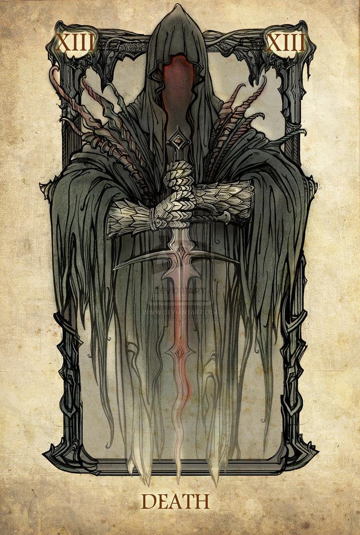 tarot__death_by_sceithailm-d6ey6nu.jpg