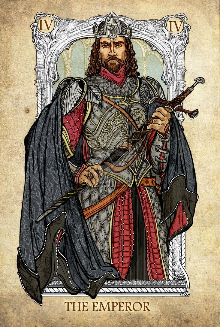 tarot__the_emperor_by_sceithailm-d5ycf6w.jpg