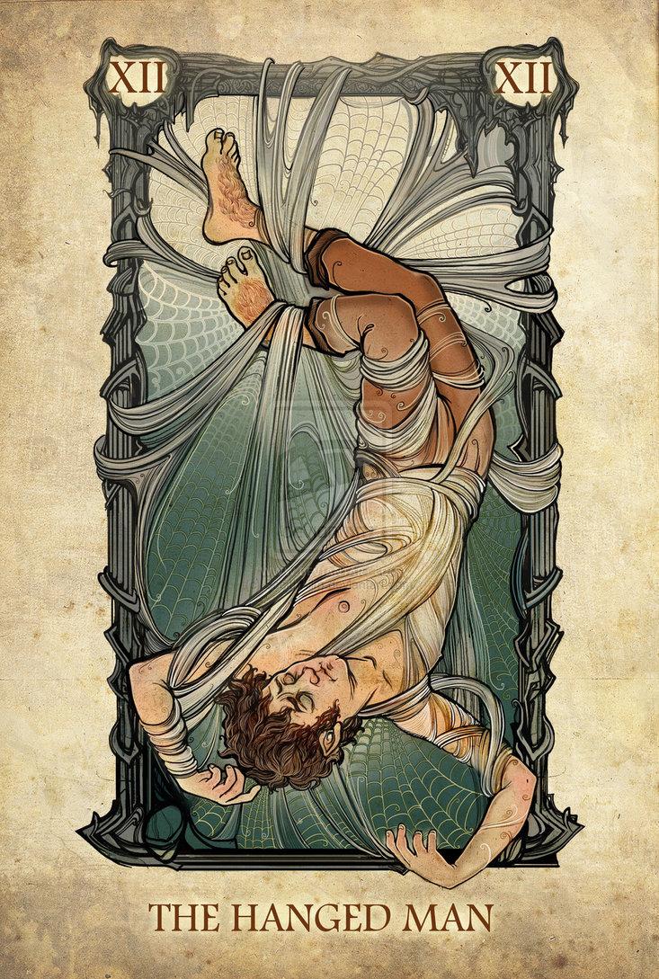 tarot__the_hanged_man_by_sceithailm-d6c8e9s.jpg